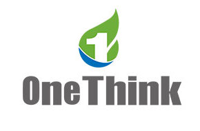 OneThink