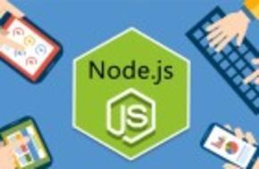 NodeJS 和 C++ 之间的类型转换