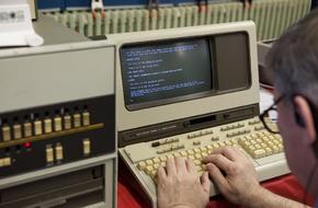 为什么说编程是有史以来最好的工作