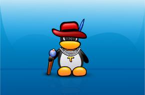 20条Linux命令面试问答