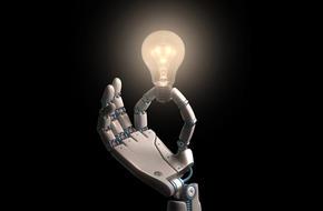 人工智能创业的两种形态三大规律