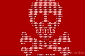 """[不断更新]""""永恒之蓝""""勒索病毒防护全攻略,再也不用拔网线了"""