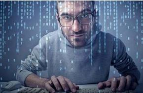 2018 年 Java,Web 和移动程序员学习的 12 个框架